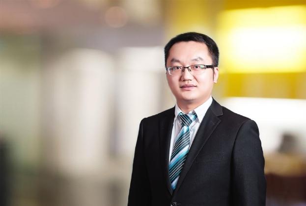 新征程开启 第一太平戴维斯深圳产业地产部正式亮相