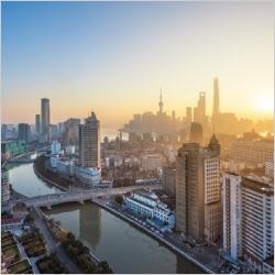 上海首块市区地王横空出世!和记娱乐深入剖析成因@Savills风向标