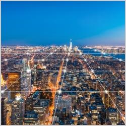"""""""两会余声 技术创新成中国经济转型驱动力""""纵览全球技术城市对经济发展的巨大贡献"""