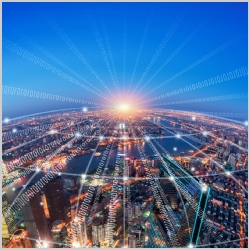 第一太平戴维斯:9月全国房地产市场投资水平稳定,销售疲软