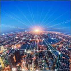 上海自贸区的大数据+企业成功案例 | 自贸区为你带来哪些福利?
