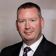 Change of Guard at Savills - Graham Postma Appointed as WA MD