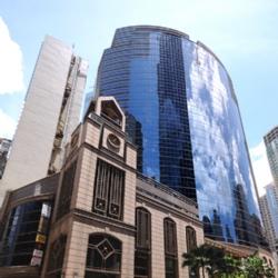 第一太平戴維斯獲委託為獨家代理以招標形式出售新紀元廣場 (低座) 16樓及17樓