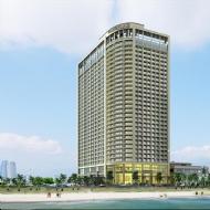 Savills giới thiệu danh mục bất động sản cao cấp trong năm 2016