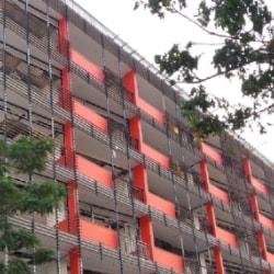 Savills hân hạnh trở thành Đại lí cho thuê độc quyền tòa nhà HKL