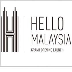 海澜之家HLA进驻马来西亚,国民品牌成海外新宠