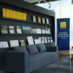 Sự kiện giới thiệu và mở bán bất động sản nổi bật tại Đà Nẵng