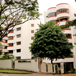 Hollandia sold to FEC Properties through collective sale