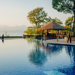 The rise of hotel operators interest in Vietnam's hospitality market