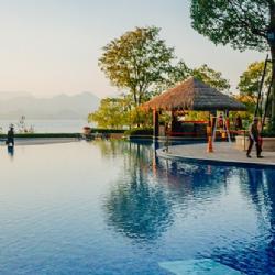 Nhà điều hành quốc tế chú trọng quan tâm đến thị trường khách sạn Việt Nam