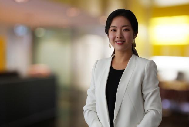 Savills Vietnam announces the launch of Korean desk