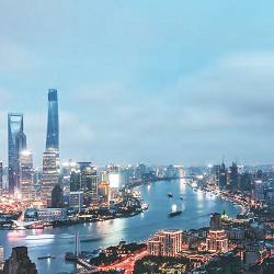 Tương lai của thị trường BĐS toàn cầu đang thay đổi