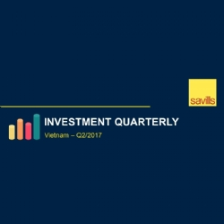 Investment Quarterly Vietnam Q2/2017
