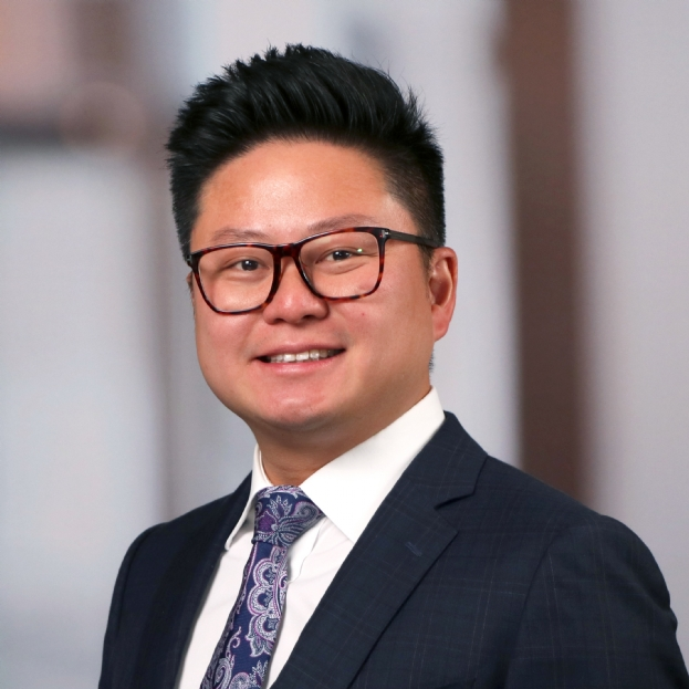 Savills Hong Kong hits a record HK$45 billion deal flow in 2018, and to deploy new business model in 2019