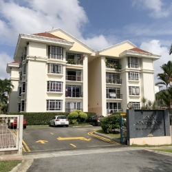 Collective Sale of Kovan Apartments