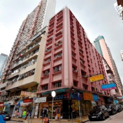 kamaco is Appointed as Sole Agent for Tender Sale of Properties in Liberty Avenue and Victory Avenue