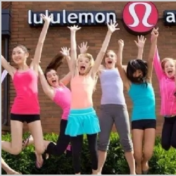 Savills: lululemon expands China presence with new stores in Chengdu and Guangzhou