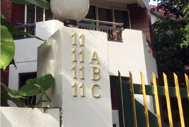 11 Mattar Road Sold for S$8.52m