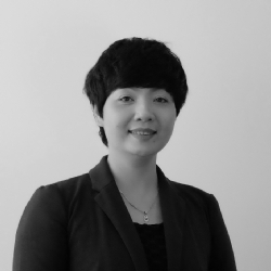 Savills Vietnam appointed Head of property management in Hanoi