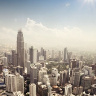 Savills buys into long established Real Estate team in Malaysia