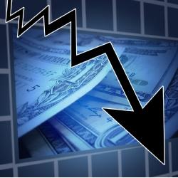 Savills phân tích dư chấn của cuộc khủng hoảng tài chính thế giới lên thị trường nhà ở