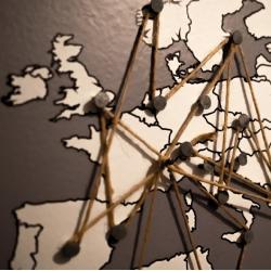 Savills nhận định xu hướng du lịch năm 2030 và các tác động đến BĐS Du lịch Nghỉ dưỡng