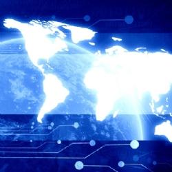 Savills công bố xếp hạng các thành phố hấp dẫn nhất trên thế giới trong lĩnh vực công nghệ
