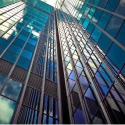 Savills nhận định về thị trường văn phòng cao cấp thế giới trong Q3/2017