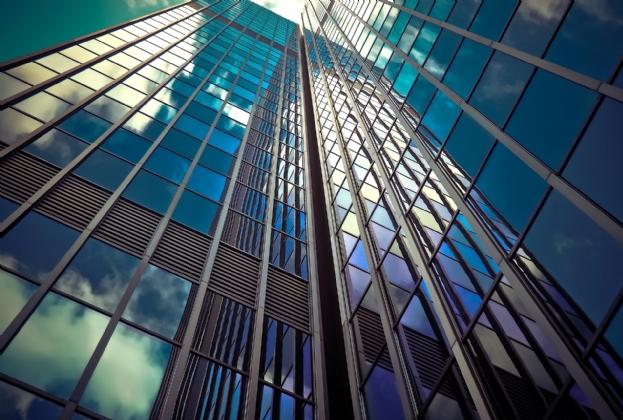 Savills's statement about global & Vietnam prime office market in Q3 2017