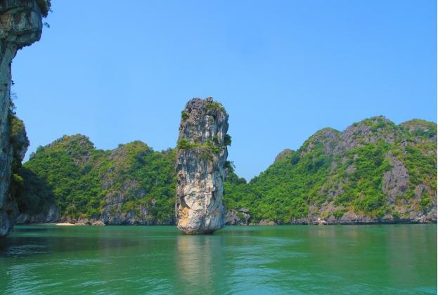 Quảng Ninh: Du lịch & hạ tầng tạo đà tăng trưởng cho BĐS