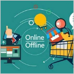 Savills: Online-to-Offline – Blurring the lines of digital and physical retail