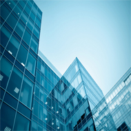 Office Leasing Breaks Million Square Metres Nationally