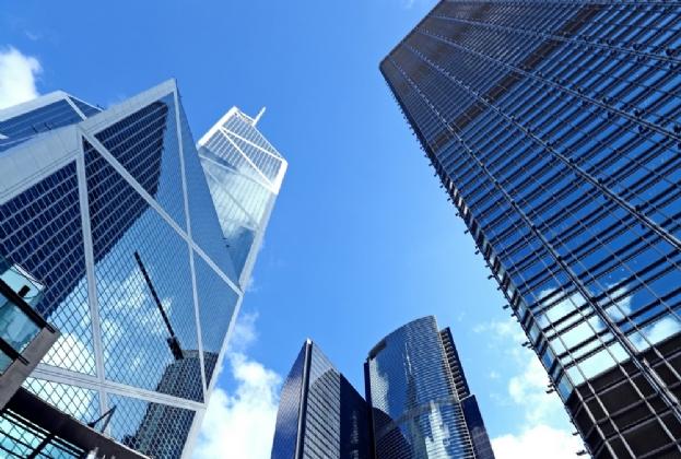 第一太平戴維斯2019年迄今促成約250億港元大宗地產交易