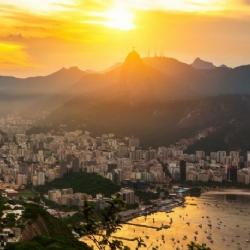 So sánh thị trường nhà ở tại các thành phố đăng cai Olympic