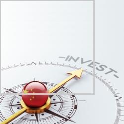 和记娱乐:外汇管制从严落实,对海外房产投资来说意味着什么?