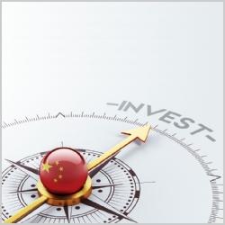 2017年上半年中国境外投资额同比减少