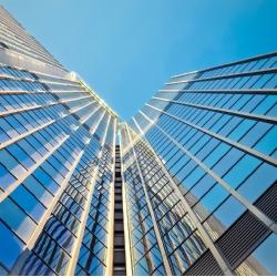 Hà Nội và TP HCM dẫn đầu 54 thành phố trên toàn thế giới về lợi suất thị trường văn phòng