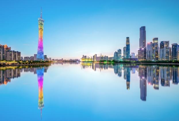 第一太平戴维斯2018年第二季度广州房地产市场概述