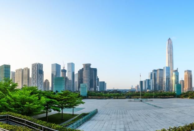 第一太平戴维斯2018年第一季度深圳房地产市场概述