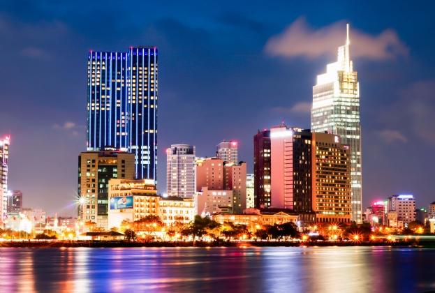 BĐS cao cấp tại Việt Nam: Thời điểm đầu tư đã tới?