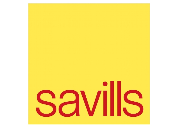 Savills completes successful integration with Cluttons Middle East