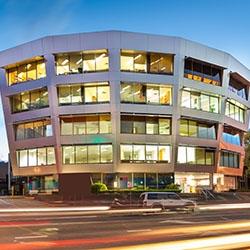 12 Cribb Street Sells for $12.88 Million