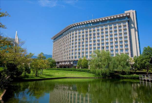 Savills advises Hilton on disposal of prime hotel in Odawara, Japan