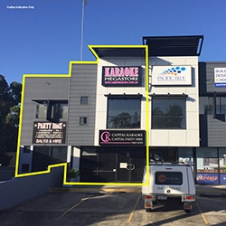 Spacious unit up for sale in popular Maroochydore Pack