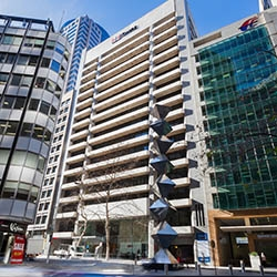 10 Spring Street to Test High Demand for Sydney CBD