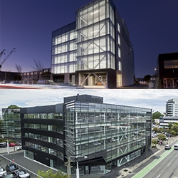 Savills Clinches Christchurch's Biggest Deal for 2016