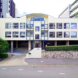 Brisbane owner-occupier trend continues with $3.08m sale