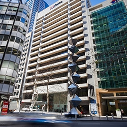 Centuria Investors Triple Their Money With Sale of Sydney CBD Property