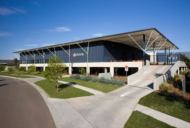 Ascot Capital Limited acquires fourth Canberra asset