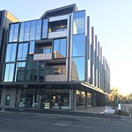 Victoria St, Christchurch Building a Premium City Option at Attractive Prices